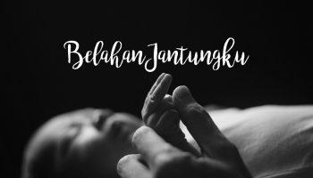 belahanjantungku_thumbnail