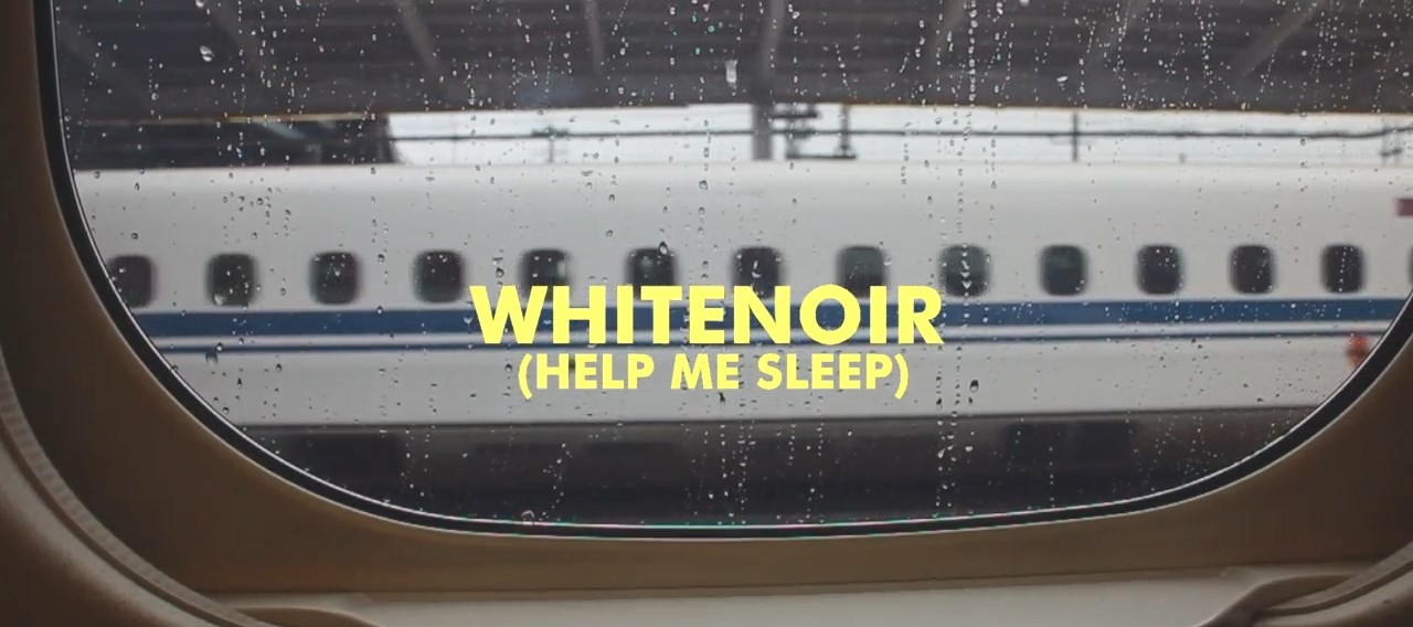 help me sleep thumbnail (1)