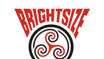 logo bst jpeg