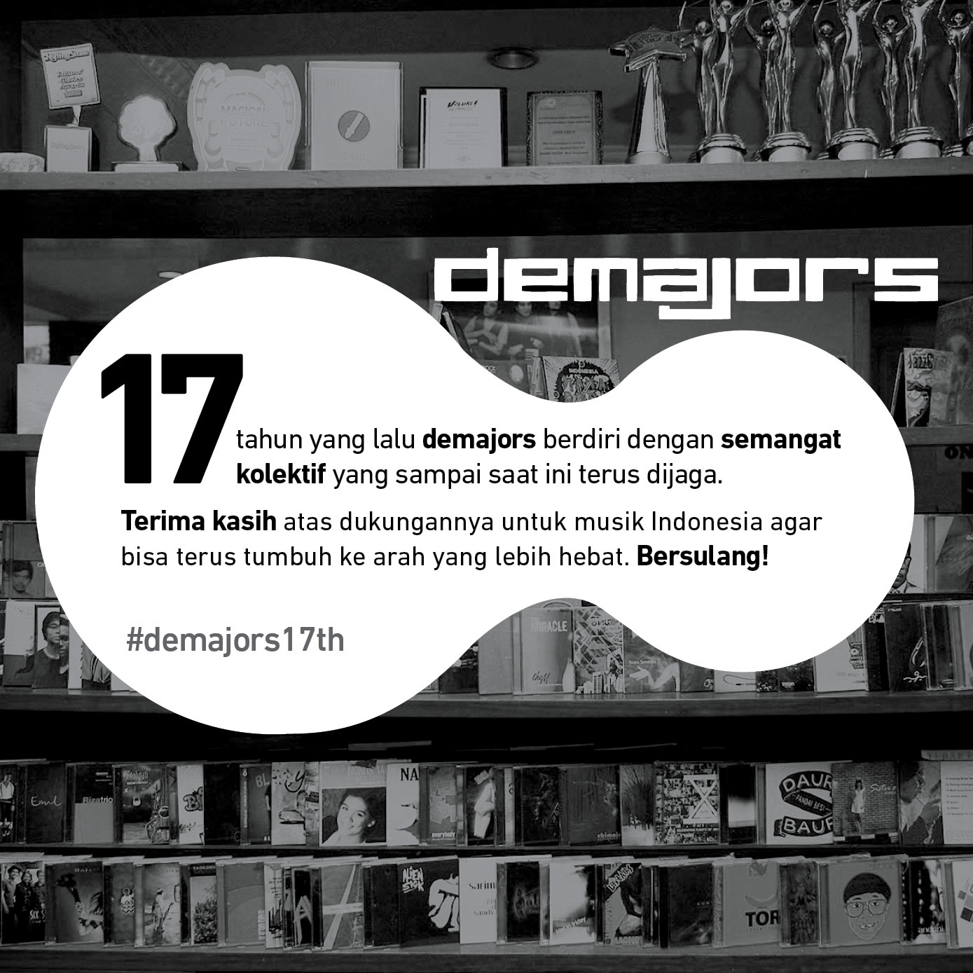 demajors17th