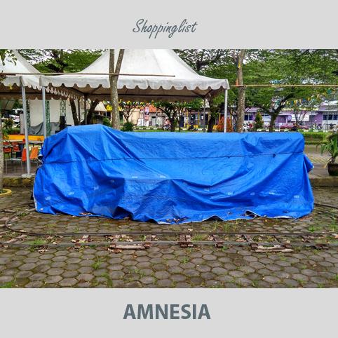 images amnesia