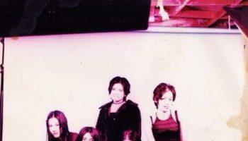 Band Member – Wondergel