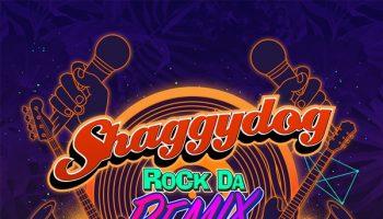 Shaggydog – ROCK DA REMIX (1)