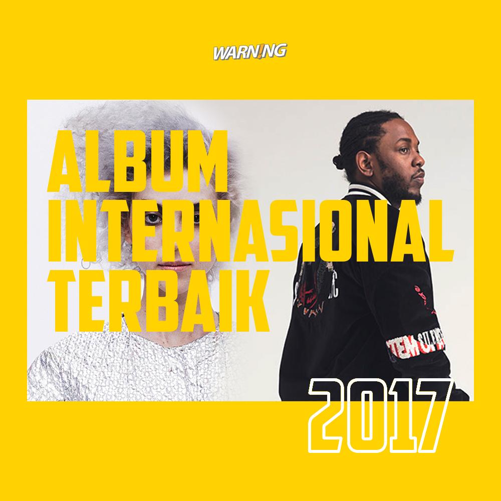 ALBUM INTER 1
