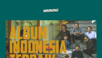album indo 1