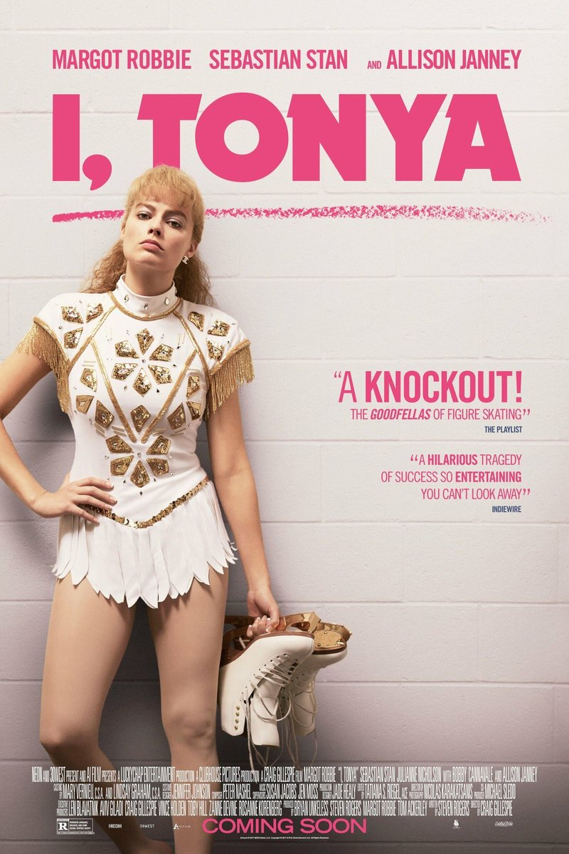 I,-Tonya-2017-movie-poster