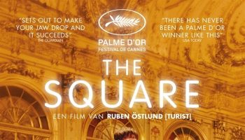 the-square-the-square-film-the-square-film-review-1