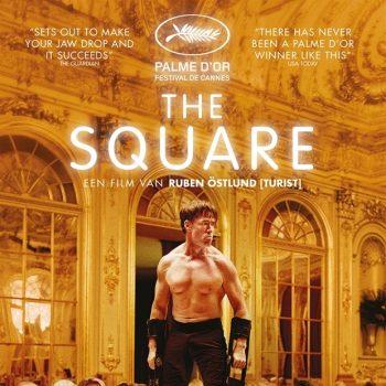 the-square-the-square-film-the-square-film-review-1