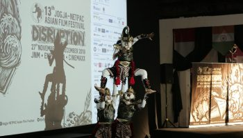 Opening Night 13th JAFF (1)