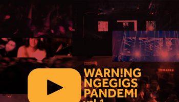 pandemi vol 1