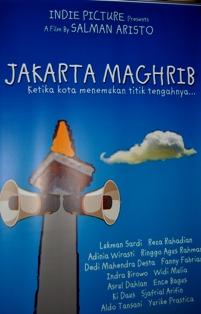 Jakarta_Maghrib