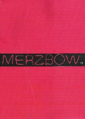 merzbook
