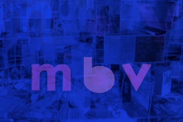 130203-my-bloody-valentine-m-b-v-album-art
