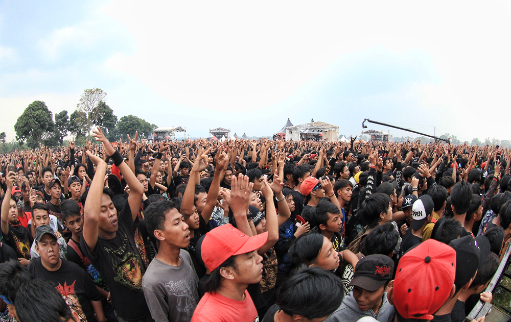 Hellprint crowd (1)