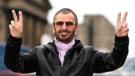 Ringo-star_w452