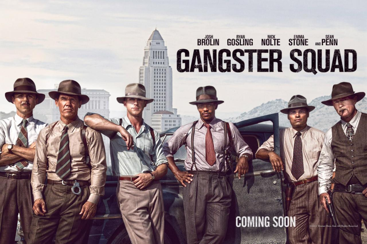 gangster-squad-poster-3