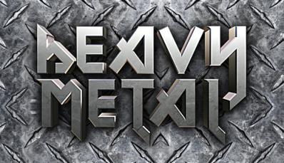 heavy-metal-logo