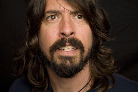 music-dave-grohl.jpeg-1280×960
