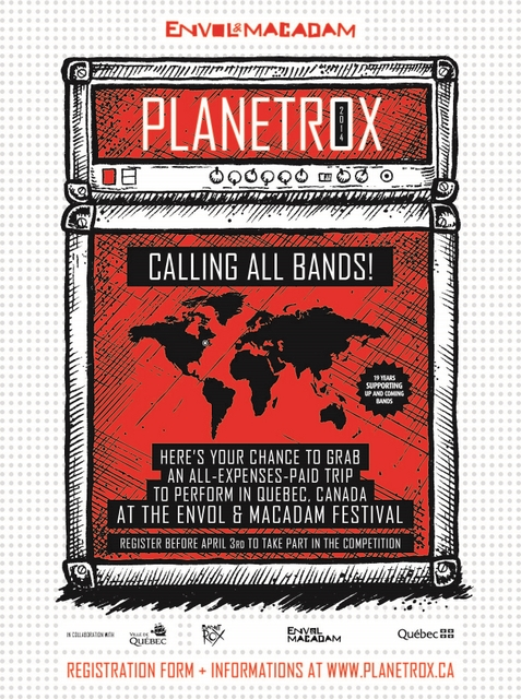 poster planetrox-001