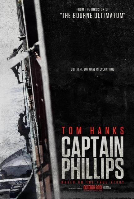 captain-phillips-poster01 (1)