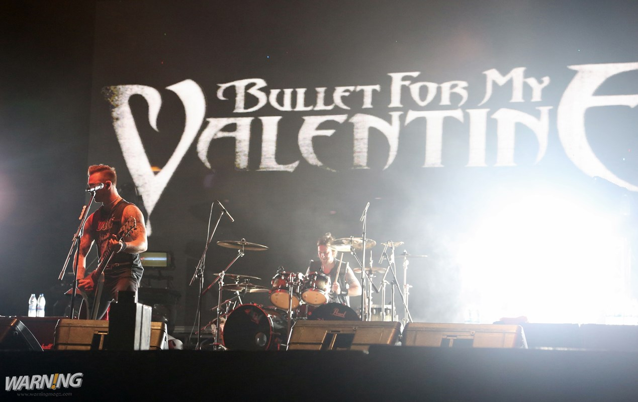 bullet for my valentine (3)