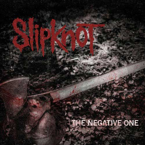 the_negative_one_slipknot