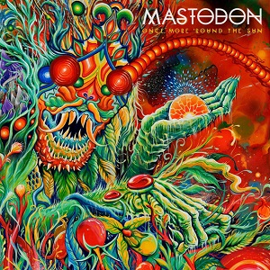 Mastodon_-_once_more_'round_the_sun