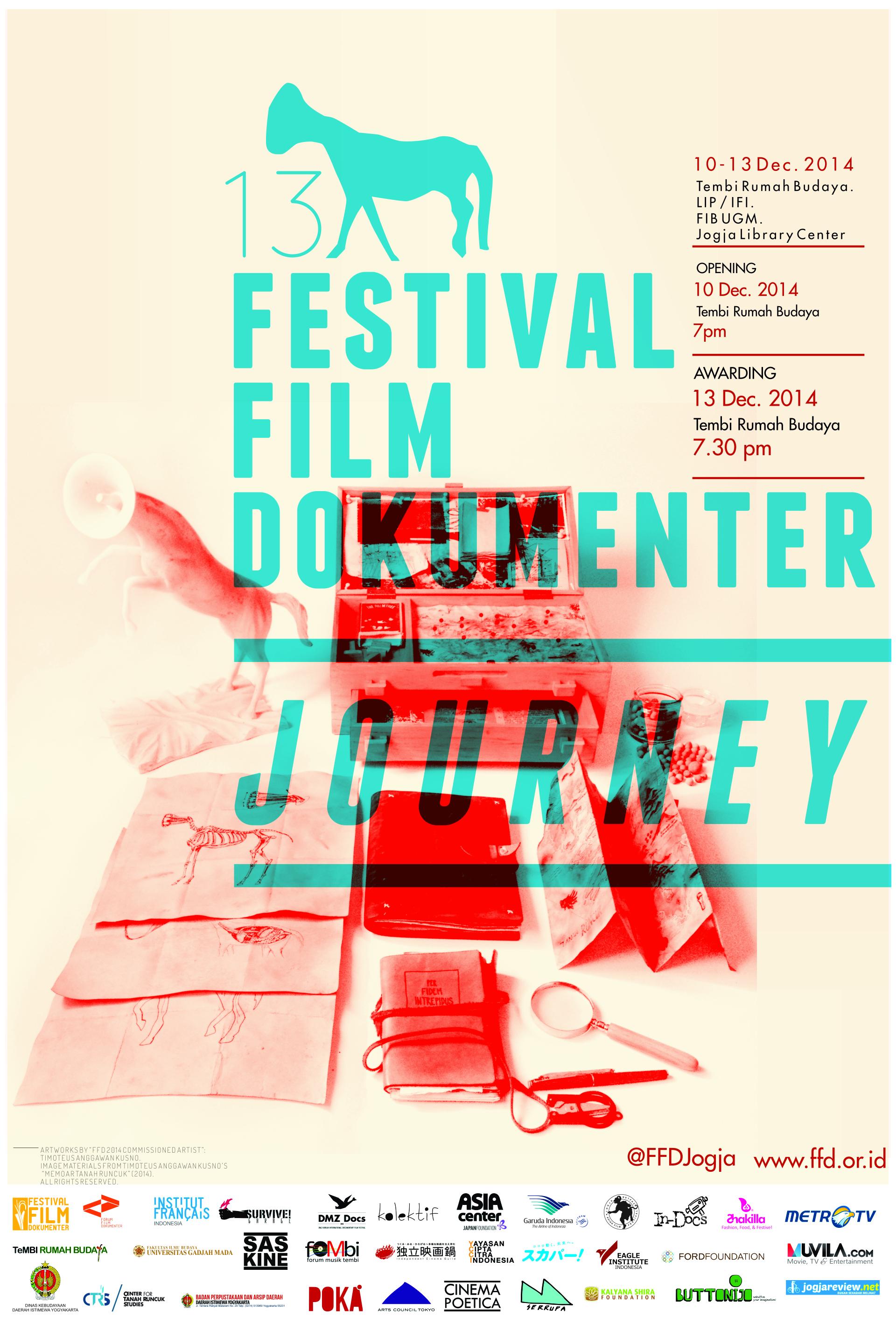 poster-ffd-2014