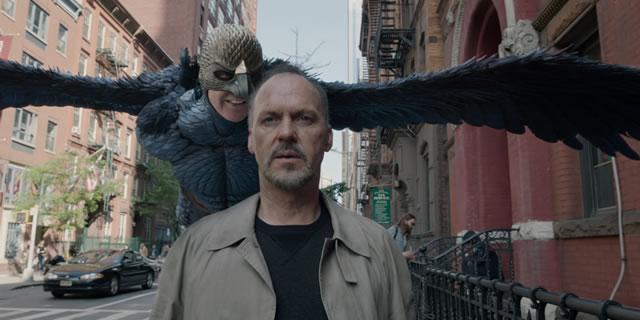 birdman-movie-review-10202014-090704