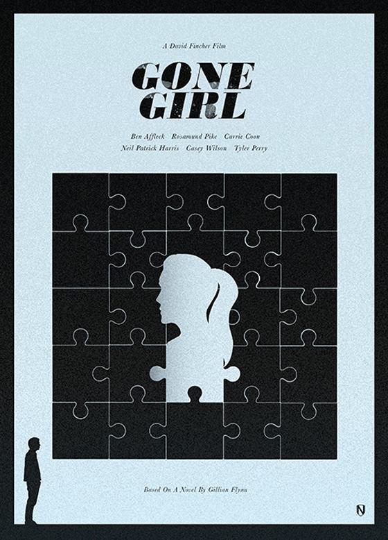 gone-girl-final