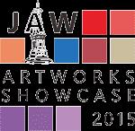 Logo-JAW-Showcase-Web