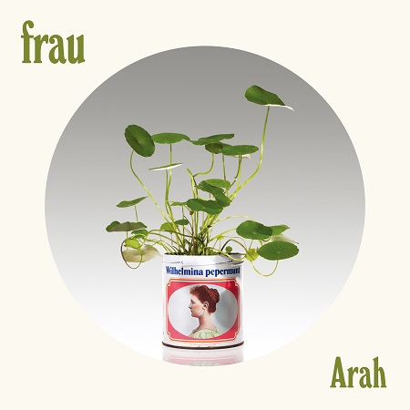 Frau_single_Arah edit