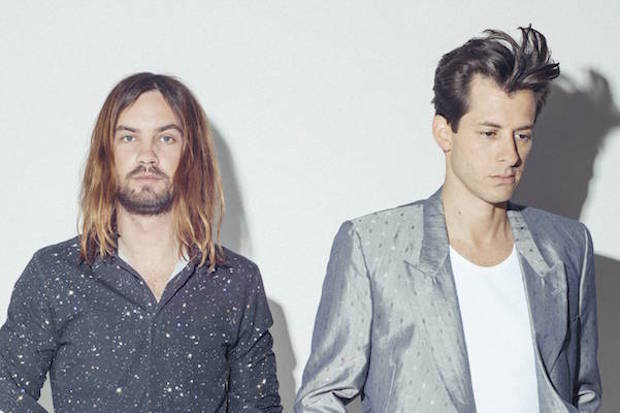 Kevin-Parker-and-Mark-Ronson