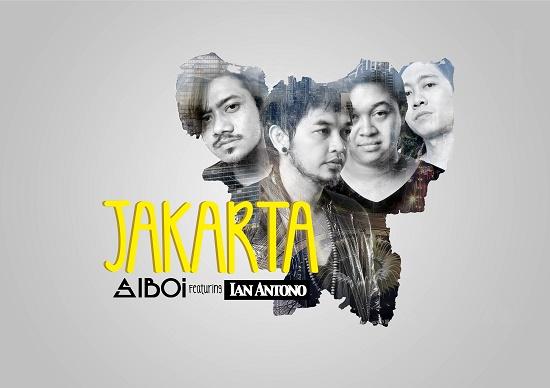 SINGLE JAKARTA-nologo