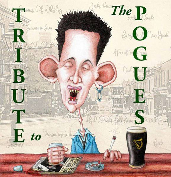 tribute-to-the-pogues