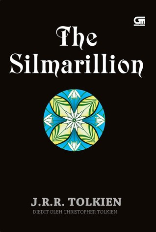 The Silmarilion