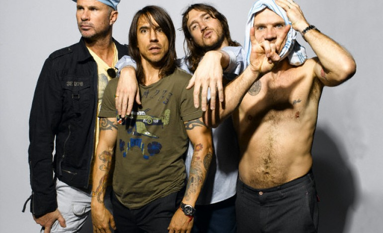 red-hot-chili-peppers-770×470