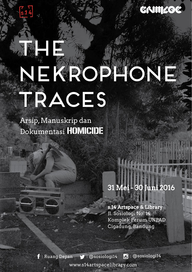 POSTER-TNTHOMICIDE