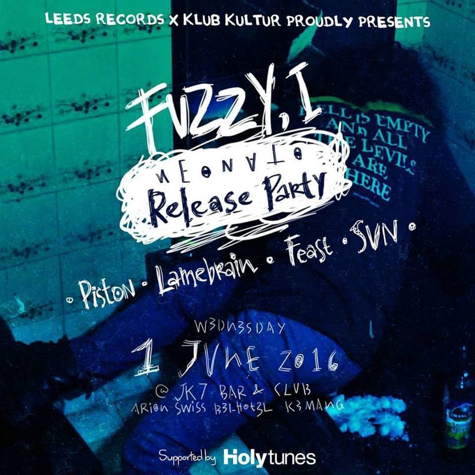 poster Neonato release party(1)