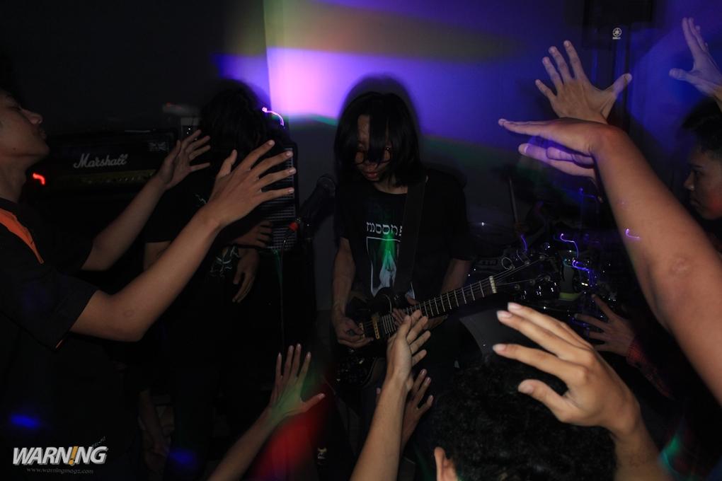 Temaram (5)