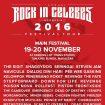 rock-in-celebes-2016