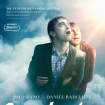 Swiss Army Man – poster