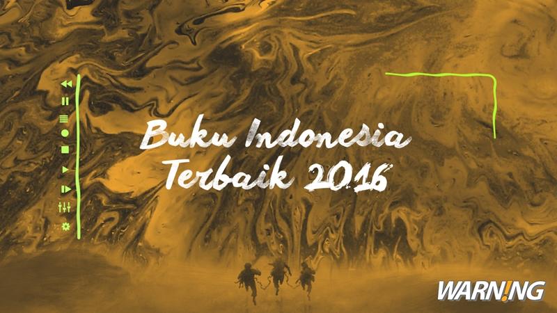 buku indo