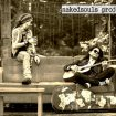 NakedSouls Project