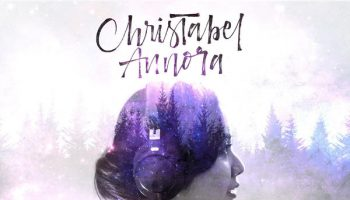 Christabel Annora