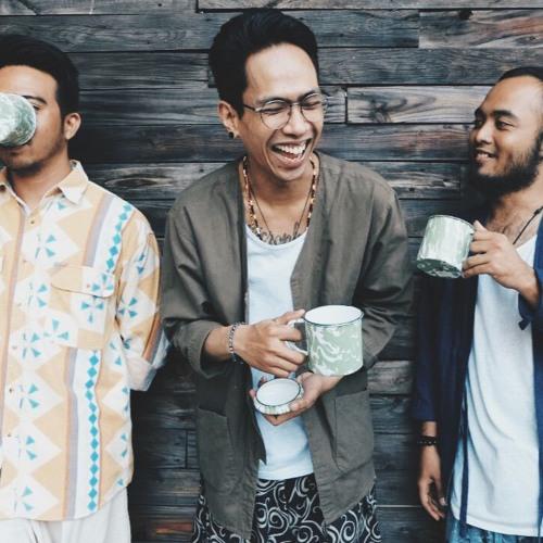 Fourtwnty Hadirkan Lagu Soundtrack Kelanjutan Filosofi
