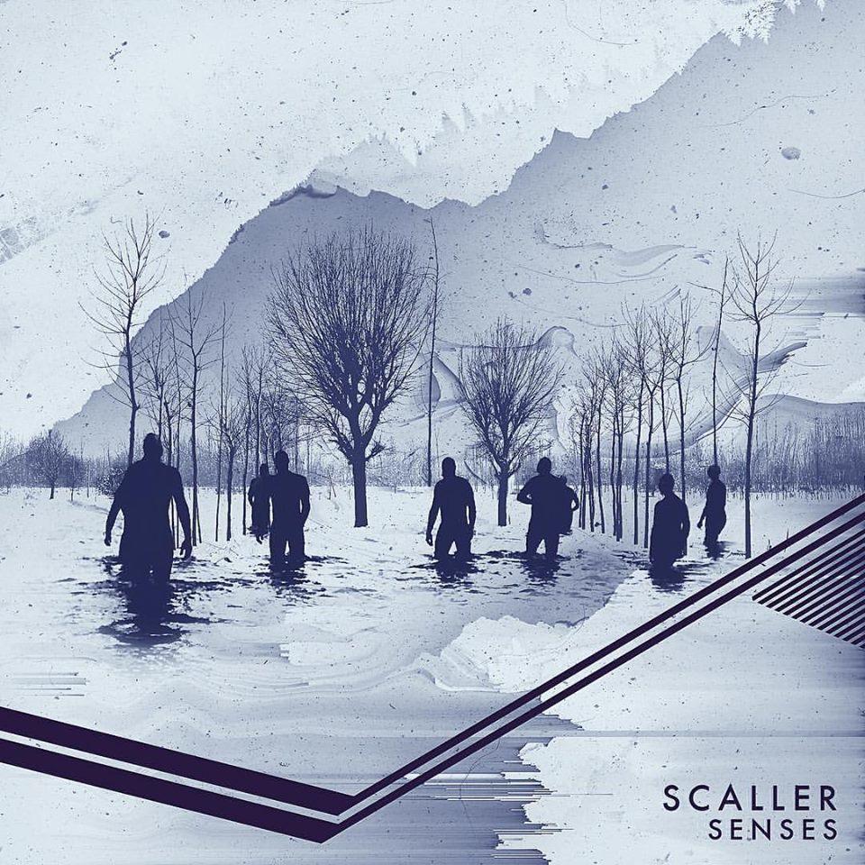 Scaller – Senses