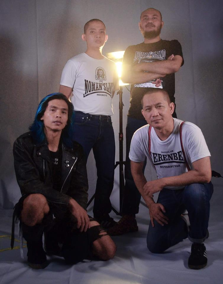 NML-band-by-GaharuJabal