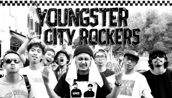 Youngster City Rockers picture