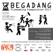 begadang-poster_IG